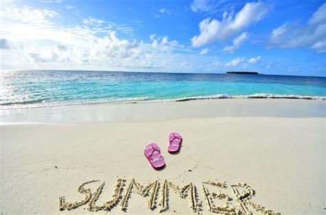 summer time  steps  summer