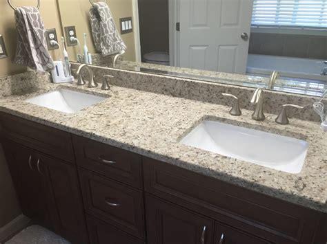 Extraordinary 30+ Bathroom Faucets For Granite Countertops