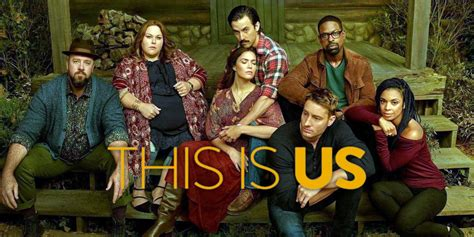 This Is Us Season 5: Release Date & Story Details   Screen ...