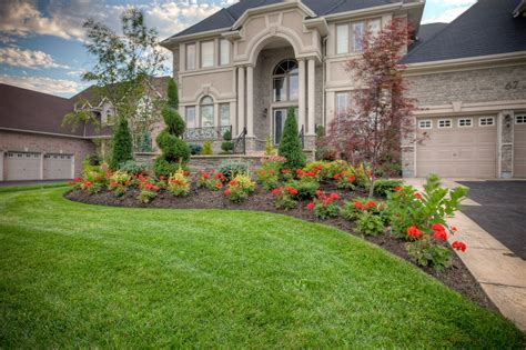 How To Give Your Home Instant Curb Appeal With Help From