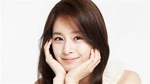 Kim Tae Hee's Involvement with Youth Hope Fund Charity ...