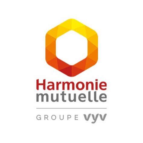 siege harmonie mutuelle harmonie mutuelle