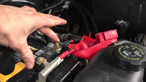fix complete loss   electrical power