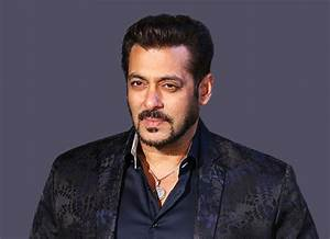 Tiger Zinda Hai actor Salman Khan has the sweetest Diwali ...  Salman
