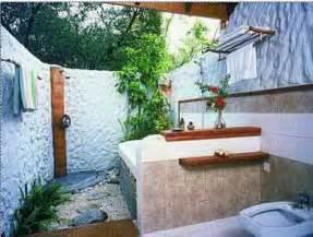 outdoor bathrooms ideas sensationoutdoorbathroomdesign1 all about home home interior design ideashome interior