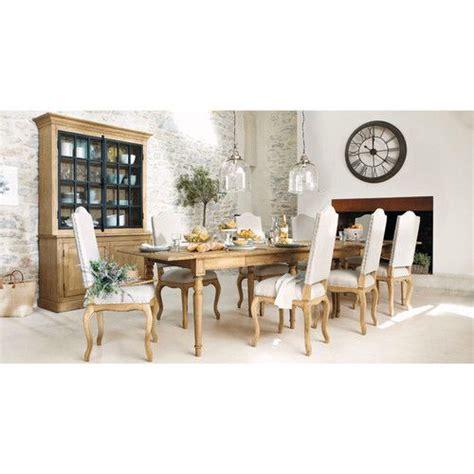 chaise bureau maison du monde chaise maisons du monde 28 images chaise longue de