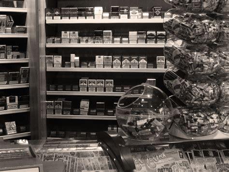 bar tabac pmu a vendre bretagne sud jpg 445 215 333 smoke