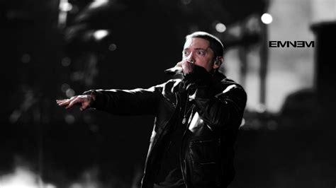 8 Mile Eminem Iphone Wallpaper by Eminem Wallpaper 8 Mile 183 Wallpapertag