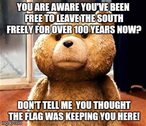 Ted Memes Ted Meme Imgflip