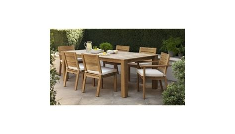 smith and hawken teak patio furniture 78 for your