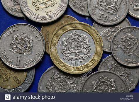 Dirhams Coins Photos & Dirhams Coins Images Alamy