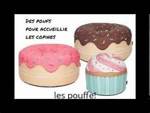 Idée Cadeau Pour Ado Fille : top 5 des id es cadeaux pour vos ado fille youtube ~ Preciouscoupons.com Idées de Décoration