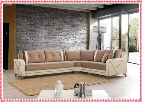 Colorful Sectional Sofas by Modern Corner Sofa Sets 2016 The Most Beautiful Corner