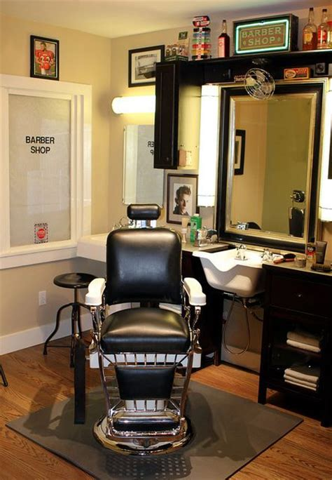 barber shop room ideas chairs room ideas and shop by on