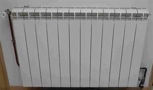 Radiateur à Accumulation Castorama : kit chauffe eau solaire atlantic estimation devis travaux beauvais troyes saint denis ~ Melissatoandfro.com Idées de Décoration