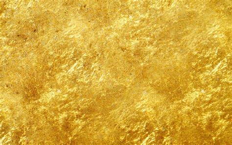 Gold Wallpaper by Gold Wallpapers And Background Images Stmed Net