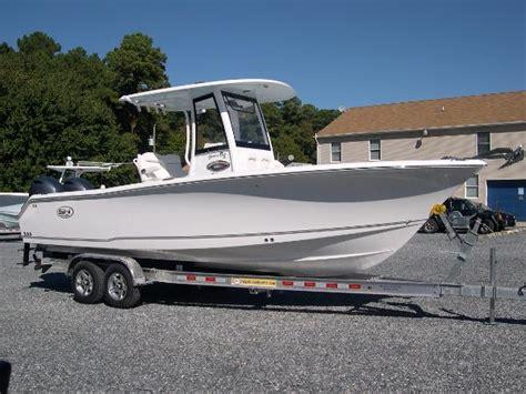Sea Hunt Boat Reviews Gamefish 25 by 2018 Sea Hunt Gamefish 25 Kent Island Maryland Boats