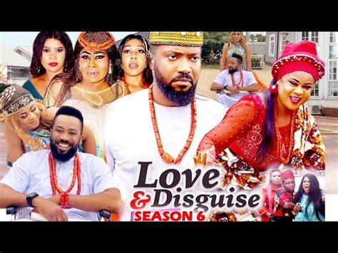 Free top 10 new ghana music videos april 2021 mp3. LOVE AND DISGUISE SEASON 6 - (New Hit Movie)Fredrick Leonard 2021 Latest Nigerian Nollywood ...