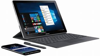 Galaxy Samsung Modern Powerful Delivers Solution Performance