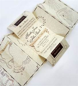 harry potter ring book weddingbee photo gallery With harry potter wedding invitations template