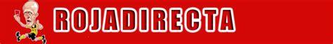 Rojadirecta indici i canali e streams a eventi sportive accessibili su internet. Rojadirecta.me y .es | Partidos de fúbtol gratis