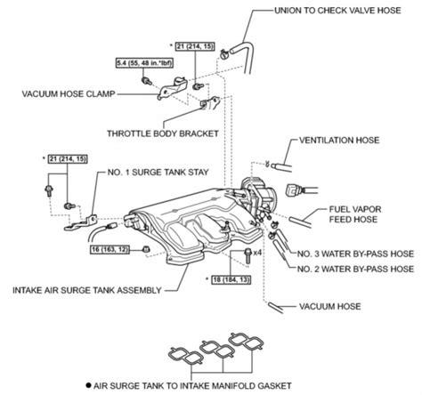 Lexus Nap Made Canada Spark Plug