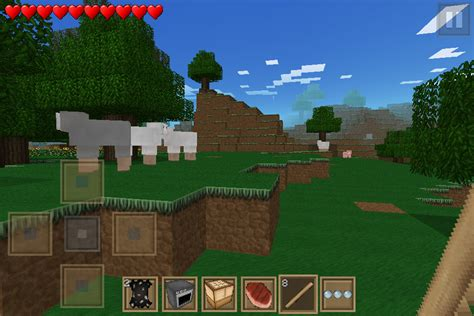 minecraft pe    texture pack android apps auto design