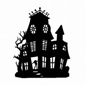 Doodlecraft: Welcome to my Haunted House Halloween Sign!