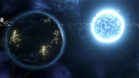 Stellaris Hd Wallpapers And Background Images