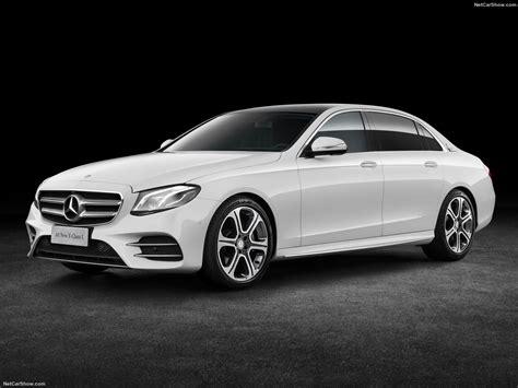 Mercedes Eclass 2017 Hd Wallpapers