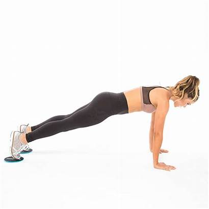 Tone Daily Fitness Muscle Workouts Pilates Read