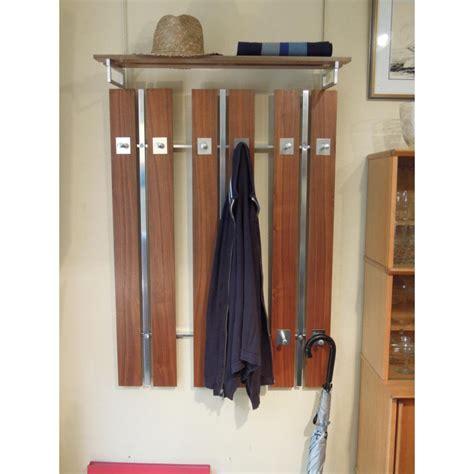 hauteur porte manteau mural 28 images porte manteau mural pour cabine handicap 233 s porte