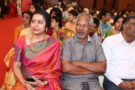 serial actress jeevitha age picture 1078240 suhasini manirathnam radhika