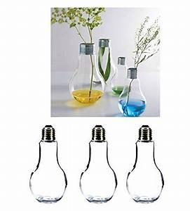 Glasvase 60 Cm Hoch : glas vasen und andere vasen bert pfe von gmmh online kaufen bei m bel garten ~ Bigdaddyawards.com Haus und Dekorationen