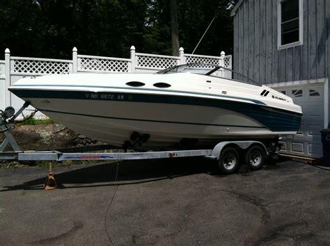 celebrity  status   sale   boats