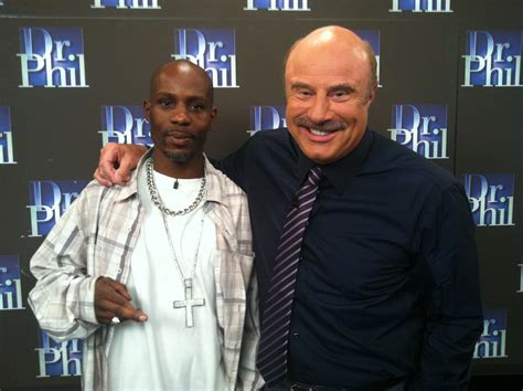 Earl simmons (c), also known as the rapper dmx, exits the u.s. CelebNMusic247: Latest Celeb Music Entertainment News Source