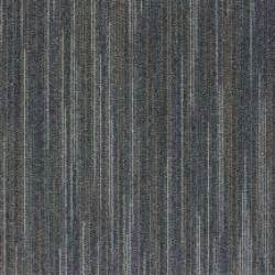 Shaw Commercial Carpets by Gradus Skyline Shard Office Carpet Tiles Funky Striped