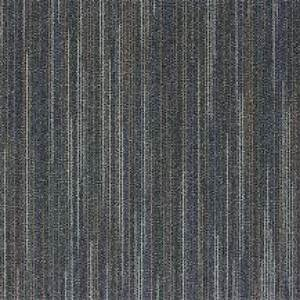 Office carpet texture seamless carpet vidalondon for Seamless office carpet texture