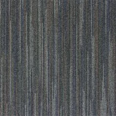 Gradus Skyline Shard office carpet tiles funky striped