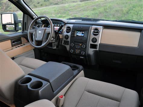 ford   interior pictures cargurus