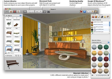 home design free software design your own home best house design software