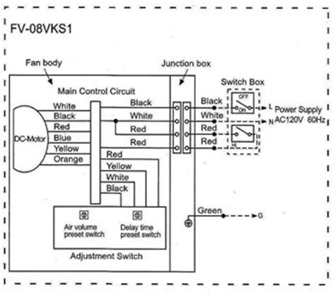 hunter ceiling wiring diagramsceiling systems