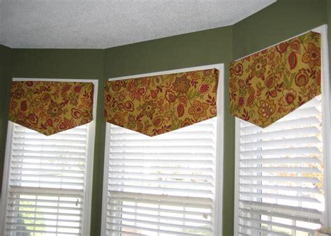 Galley Kitchen Designs Ideas - interior valance window treatments ideas modern office design ideas home decorating ideas