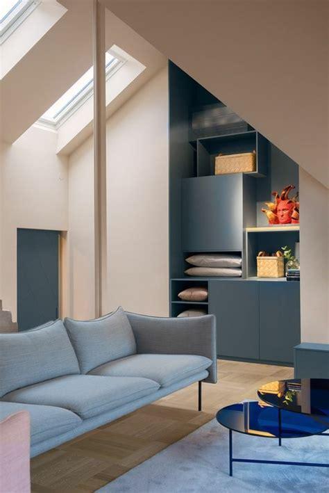 tapis chambre gris davaus tapis chambre bleu gris avec des idées
