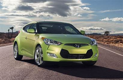 Hyundai Veloster Wallpapers Cars Sport