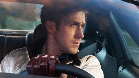 drive  trailer  official ryan gosling youtube
