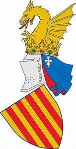 Estatut D U0026 39 Autonomia De La Comunitat Valenciana De 2006