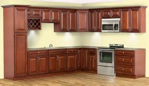 Standard Kitchen Cabinet Depth by Standard Kitchen Cabinet Sizes Kitchentoday