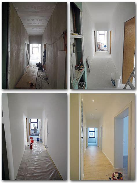 Wohnung Renovieren Ideen by Wohnung Renovieren In M 252 Nchen Wohnungsrenovierung