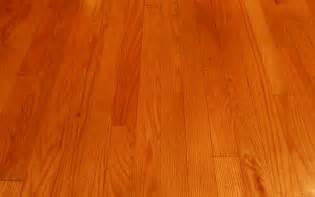 hardwood floor pictures flooring ideas home